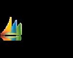 Microsfot Dynamics CRM
