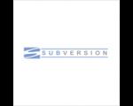 Subvesion