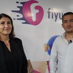 Tegsoft – Fiyuu başarı hikâyesi: Benzersiz bir müşteri deneyimi
