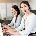 Bir çağrı merkezi yöneticisinin sahip olması gereken 4 özellik