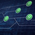 The Role Of WhatsApp In Customer Engagement
