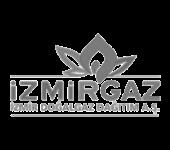 Energy Ref Img 1