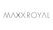 Max Royal