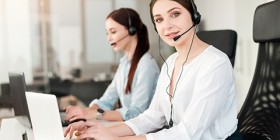 4 Features That a Contact Center Manager Should Have