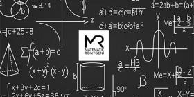 Matematik Röntgeni Call Center doubles its power with Tegsoft