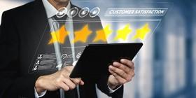 Çağrı merkezlerinde müşteri odaklı yaklaşım