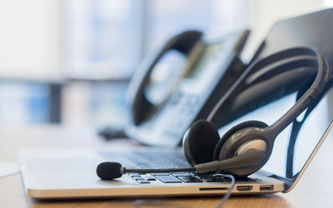 Contact Centers: Key To Achieving Business Goals