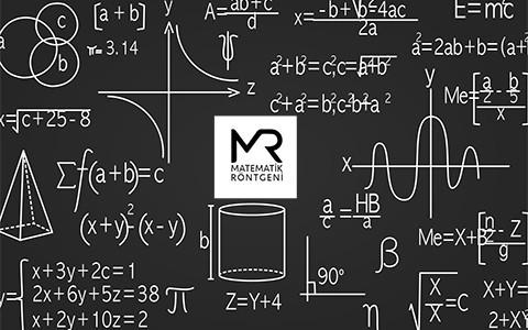 Matematik Röntgeni Çağrı Merkezi, Tegsoft'la gücünü ikiye katladı