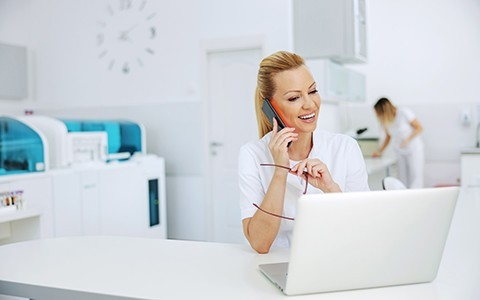 The Importance Of Customer Engagement In Healthcare
