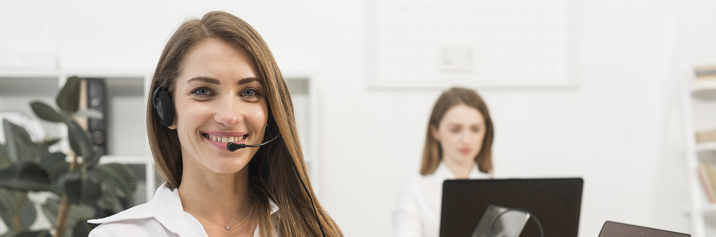 How will Contact Centers be in 2021? 5 upcoming trends in the industry