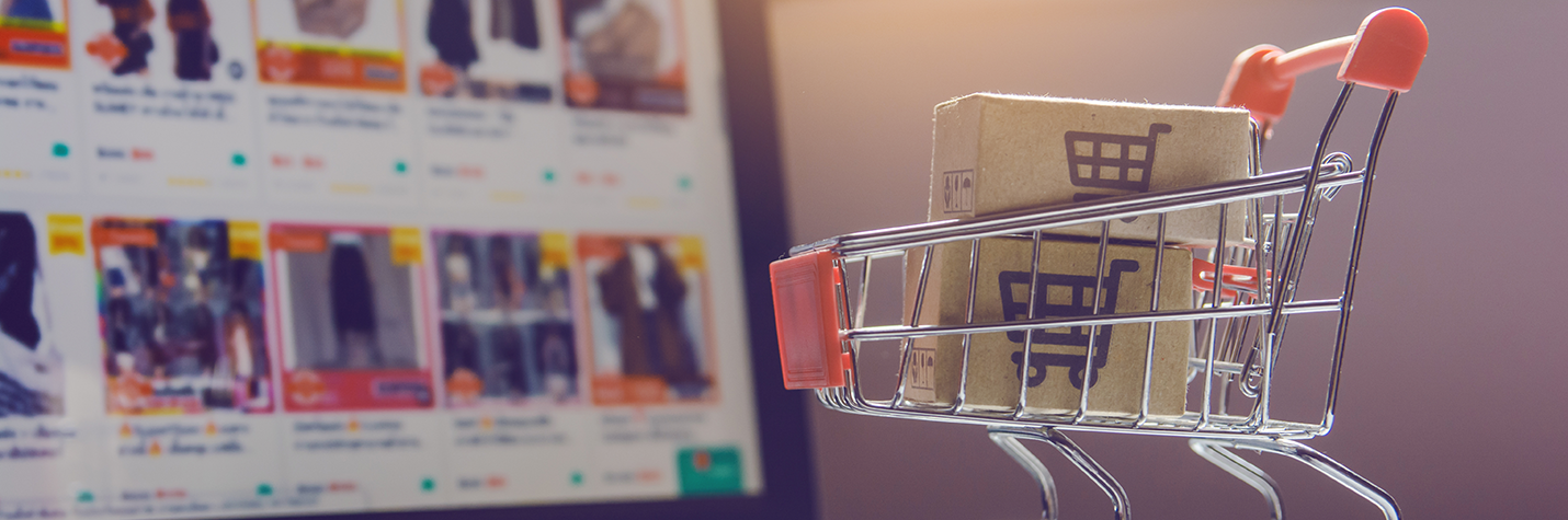 The Importance of Contact Centers in the E-commerce Sector