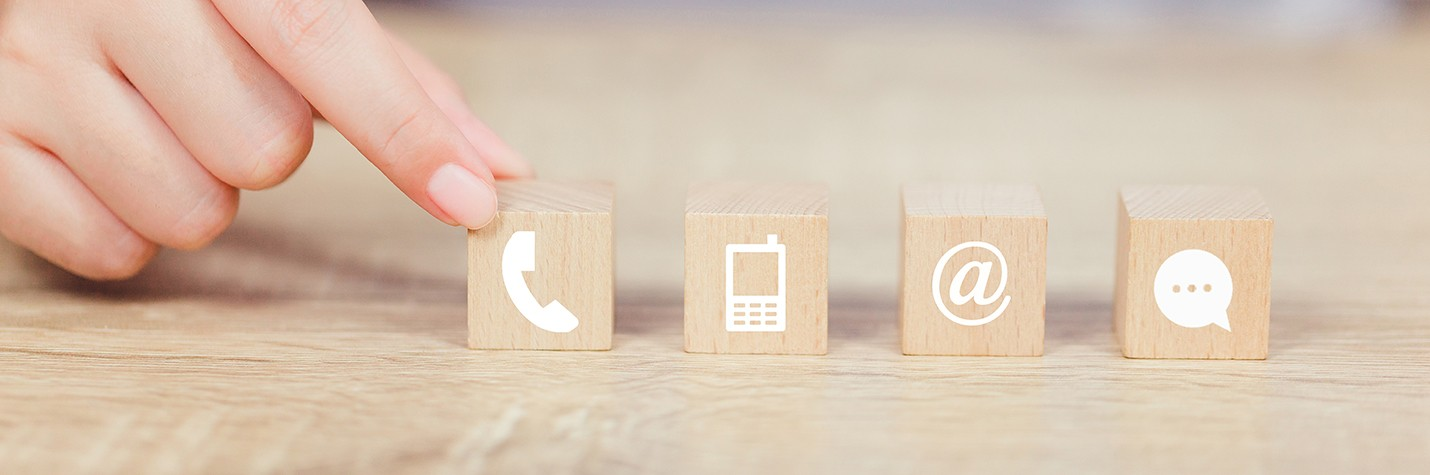 The Importance Of Social Media In Customer Service
