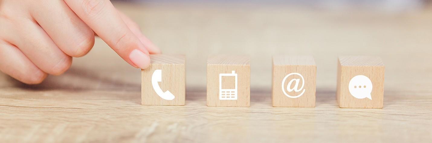 Müşteri hizmetlerinde sosyal medyanın önemi