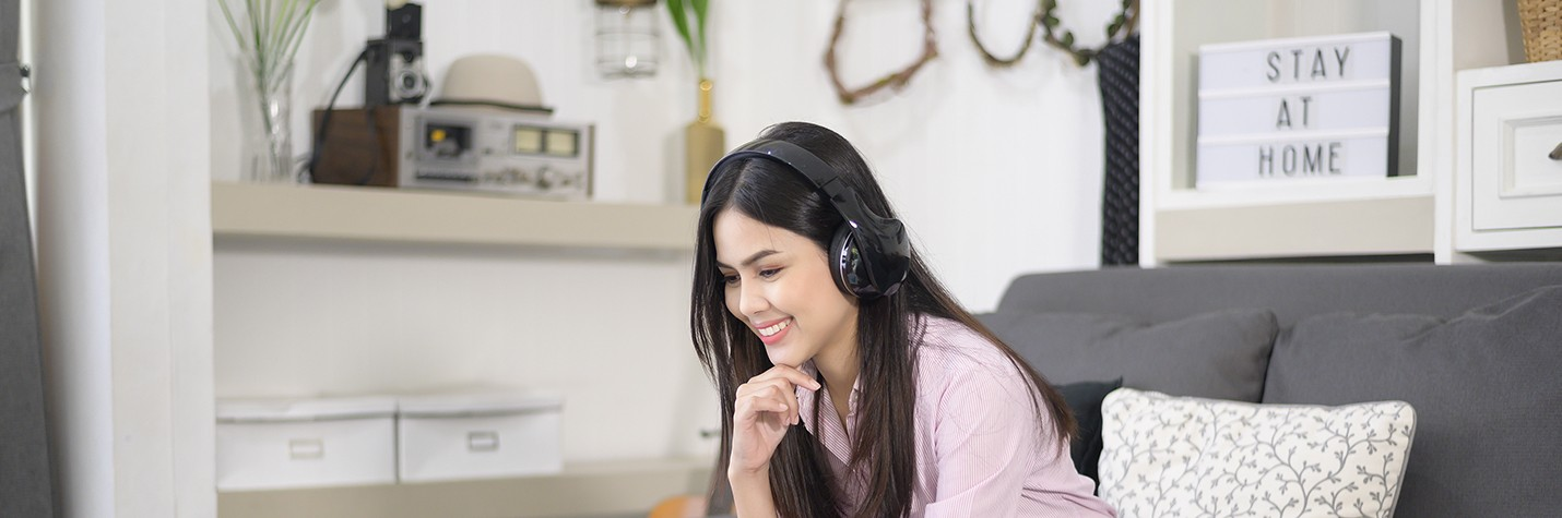What We Learned after Working Remotely: 2 Contact Center Observations